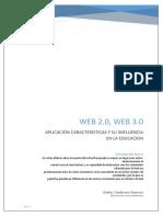 Plantilla de proyecto 2019.docx