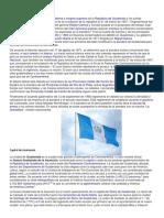 informacion osbre guatemala.docx