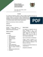 FISICOQUIMICA (1).docx