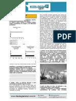 [Exercicios] Biomas.pdf