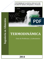 GUIA-TERMODINAMICA-2014.pdf