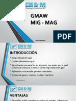 4.2-ProcGMAW-1