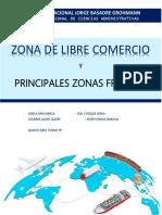 ZONA-DE-LIBRE-COMERCIO.docx