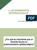 Posicionamientos-epistemológicos