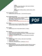 LESIONES EXAMEN 3 OSTEO.docx