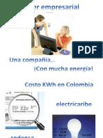 Taller Uso Racional de Energía2