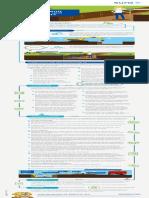 2.infografico_excavaciones