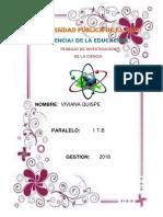 LA DEFINICION DE LA CIENCIA.docx
