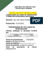 filtracion.docx