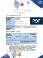 control analogo - Evaluacion Final.docx