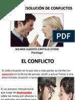 Resolución de Conflictos.pptx