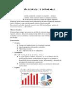 Minería Formal e Informal Mejorado