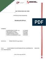 AVANCE TRABAJO PROCESOS.docx