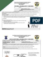 EDU. FISICA.. 13-16.docx