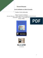 Ernesto Bozzano - Aparições de defuntos no leito de morte.pdf