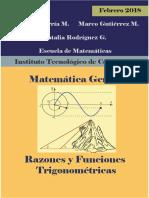Folleto8_Razones y Funciones Trigonométricas 2018.pdf