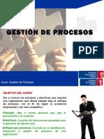 gestindeprocesos-111121114025-phpapp02.pdf