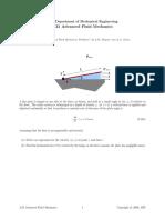 299787112-Advanced-Fluid-Mechanic-2-25-2013.pdf