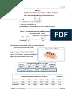 19-TESIS HIBERT 2015 ANEXO A.docx