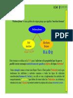 Clase 10 Polimorfismo e Interfaces