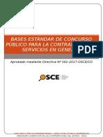 BASES INTEGRADAS DE ACUERDO AL PRONUNCIAMIENTO.docx