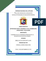 Monografia_virginia Lourdes Apaza Vera