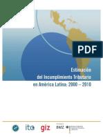 Estimacion-del-Incumplimiento-Tributario.pdf