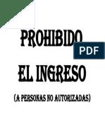 PROHIBIDO EL INGRESO.docx
