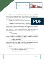 001_elementos_frase.pdf