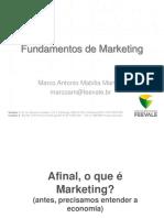 Aula 1 - Introdução ao Marketing.pptx