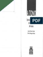 353125860-A-tono-ejercicios-para-mejorar-el-rendimiento-del-musico-J-R-Llobet-y-S-F-Molas-pdf.pdf