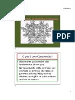 viver portugues 6651.pdf