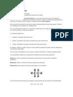 Manual de Normas Apa
