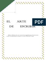 00-PROYECTO EL ARTE DE ESCRIBIR.docx