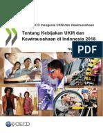SME Indonesia Bahasa