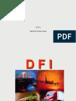207115 D_F_I