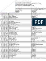 Hasil-Seleksi-PBT-Gel.-1-2019-selain-FKIK.pdf