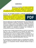 CARRETERAS U-I.docx