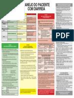 manejo_paciente_diarreia_cartaz.docx