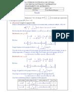 Taller3 Sol.pdf