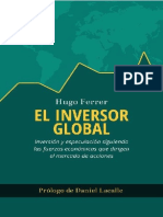 El Inversor Global- Hugo Ferrer.pdf