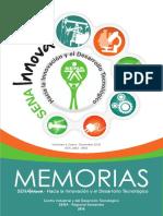 MEMORIAS SENA INNOVA 2018.pdf