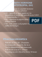 GROWTH Hormone.ppt6