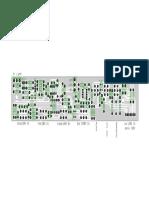 pa7000 diagrama