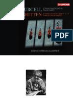 britten2.pdf