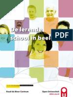 DeLerendeSchoolinBeeld_WEBversie