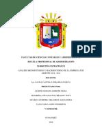 TRABAJOTERMINADO.docx