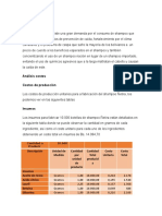 diplomado 2.0.docx