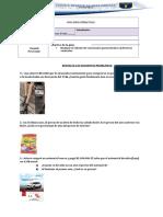 8vo-básico-Guía-Variaciones-porcentuales-.docx