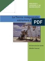 ap1tierr.pdf